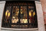3632 - Venise mai 2016 - IMG_2355_DxO Pbase.jpg