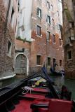 3644 - Venise mai 2016 - IMG_2367_DxO Pbase.jpg