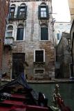 3647 - Venise mai 2016 - IMG_2370_DxO Pbase.jpg