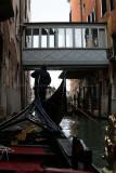 3652 - Venise mai 2016 - IMG_2381_DxO Pbase.jpg
