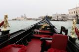 3662 - Venise mai 2016 - IMG_2391_DxO Pbase.jpg