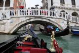3664 - Venise mai 2016 - IMG_2393_DxO Pbase.jpg