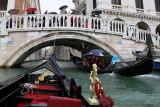 3665 - Venise mai 2016 - IMG_2394_DxO Pbase.jpg