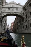 3667 - Venise mai 2016 - IMG_2397_DxO Pbase.jpg