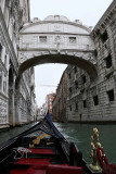 3668 - Venise mai 2016 - IMG_2398_DxO Pbase.jpg