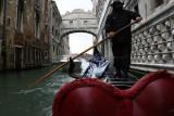 3676 - Venise mai 2016 - IMG_2406_DxO Pbase.jpg