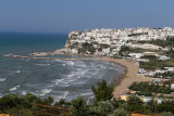 2 weeks in Puglia - In the Gargano - Discovering the village of Peschici