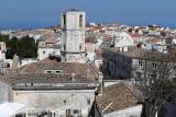 2 weeks in Puglia - In the Gargano - The village of Monte Sant' Angelo