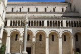 2 weeks in Puglia - Discovering the nice city of Bari