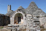 2 weeks in Puglia - An E-bike tour in the Itria valley between Alberobello and Noci