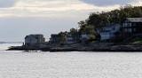 460 - Nouvelle Angleterre octobre 2016 - IMG_6430_DxO Pbase.jpg