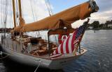 A la découverte de la Nouvelle Angleterre - Discovering New England