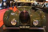 38 - Salon Retromobile 2017 de Paris - IMG_4370_DxO Pbase.jpg