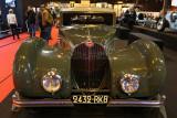 39 - Salon Retromobile 2017 de Paris - IMG_4371_DxO Pbase.jpg