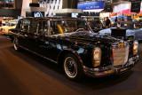 55 - Salon Retromobile 2017 de Paris - IMG_4392_DxO Pbase.jpg