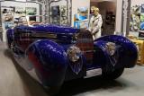 59 - Salon Retromobile 2017 de Paris - IMG_4396_DxO Pbase.jpg