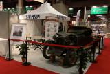 100 - Salon Retromobile 2017 de Paris - IMG_4437_DxO Pbase.jpg