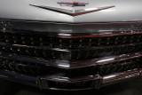 130 - Salon Retromobile 2017 de Paris - IMG_4471_DxO Pbase.jpg
