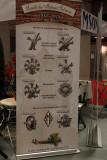94 - Salon Retromobile 2017 de Paris - IMG_4431_DxO Pbase.jpg