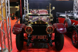 140 - Salon Retromobile 2017 de Paris - IMG_4482_DxO Pbase.jpg