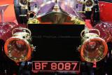 144 - Salon Retromobile 2017 de Paris - IMG_4486_DxO Pbase.jpg
