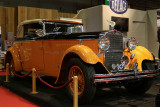 154 - Salon Retromobile 2017 de Paris - IMG_4496_DxO Pbase.jpg