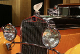 161 - Salon Retromobile 2017 de Paris - IMG_4504_DxO Pbase.jpg
