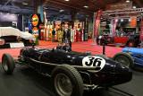 163 - Salon Retromobile 2017 de Paris - IMG_4506_DxO Pbase.jpg