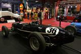 164 - Salon Retromobile 2017 de Paris - IMG_4507_DxO Pbase.jpg