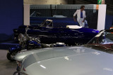 177 - Salon Retromobile 2017 de Paris - IMG_4521_DxO Pbase.jpg