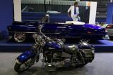 180 - Salon Retromobile 2017 de Paris - IMG_4524_DxO Pbase.jpg