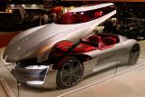 189 - Salon Retromobile 2017 de Paris - IMG_4535_DxO Pbase.jpg