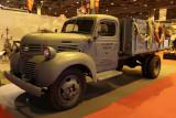 228 - Salon Retromobile 2017 de Paris - IMG_4581_DxO Pbase.jpg