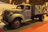 229 - Salon Retromobile 2017 de Paris - IMG_4582_DxO Pbase.jpg