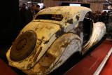 232 - Salon Retromobile 2017 de Paris - IMG_4586_DxO Pbase.jpg