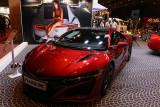 270 - Salon Retromobile 2017 de Paris - IMG_4627_DxO Pbase.jpg