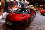 272 - Salon Retromobile 2017 de Paris - IMG_4629_DxO Pbase.jpg