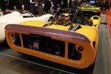 274 - Salon Retromobile 2017 de Paris - IMG_4632_DxO Pbase.jpg
