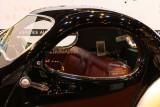 285 - Salon Retromobile 2017 de Paris - IMG_4644_DxO Pbase.jpg