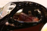 286 - Salon Retromobile 2017 de Paris - IMG_4645_DxO Pbase.jpg
