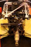 302 - Salon Retromobile 2017 de Paris - IMG_4664_DxO Pbase.jpg