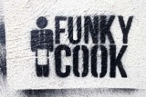 Funky Cook