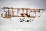 Centenary of Military Aviation:2014