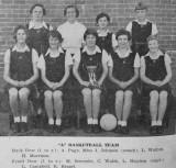 basketball_1956.jpg
