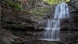 Ancaster Mill Falls