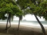 Carrillo Playa