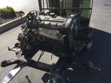 motor_all