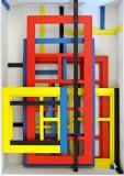 Multiple Mondrian