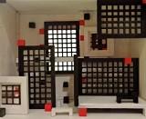 Exhibit at Neue Galerie