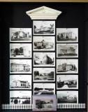 Genuine photographs